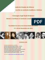 Programa_jornada de Lit.luso-italiana