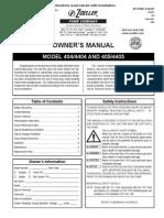 5606_2_Zoeller 400 Series Owners Manual .pdf
