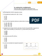 EvaluacionMatematica3U2