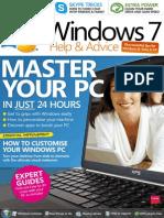 Windows 7 Help & Advice - June 2014