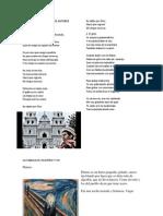 2 CANCIONES INFANTILES DE AUTORES GUATEMALTECOS.docx