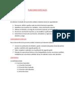 Funciones Especiales - Calculo Exposicion Avance (2) (1)