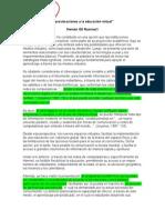 Marcos Quintero Eje3 Actividad3