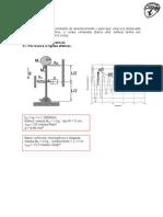EM607 - Exercicio Resolvido.pdf