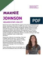 Marnie Johnson.pdf