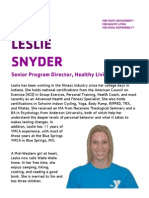Leslie Snyder.pdf