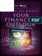 Rd PDF 5 Ways Fix Financial Plan