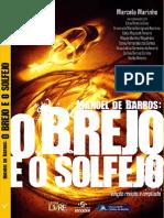 Manoel de Barros O Brejo e o Solfejo.pdf