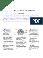 Grados de conservacion monedas numismatica.pdf
