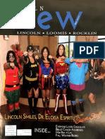 LincolnViewOct.pdf