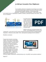 Leading   Web-Design   Stili per  Garantire   Fine   Migliorare   Entrate