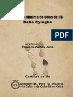 baba-eyiogbe.pdf