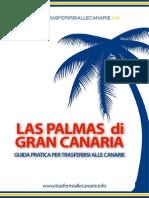 Guida Las Palmas.pdf