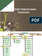 Metode_prikupljanja_podataka.ppt