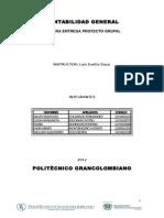 Primera entrega Contabilidad General.doc