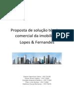 0000FINAL_Proposta de solução técnico_comercial 2 Smestre.pdf