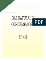 5_PP-412 Mecanismos de impulsion.pdf