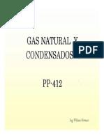 7_PP-412 Reservorios de Gas - Darcy IPR
