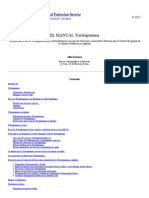 Manual de Trichogramma traducido bruto.pdf