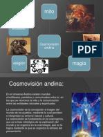 cosmovision andina.pptx