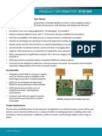 Evb1000 Product Brief 3