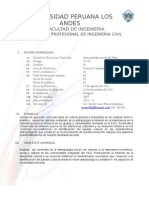 SILABO UPLA.doc