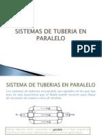 99252496 Sistema de Tuberias en Paralelo Copia
