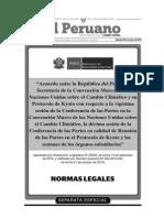 Separata Especial Normas Legales 25-10-2014 [TodoDocumentos.info]