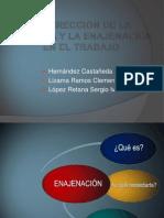 enajenacion_final.pptx