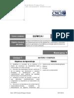 GranulacionQUIMICA I