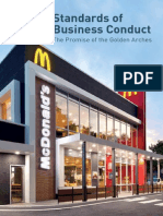 14356_Standards_of_Business_Conduct_2013_UK-English.pdf