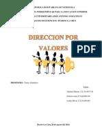 valoress.docx