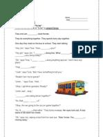 Hoja print 6.pdf