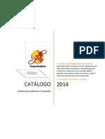 CATALOGO IGB 2014.pdf
