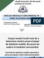 1. Achimescu Ruxandra-Georgiana