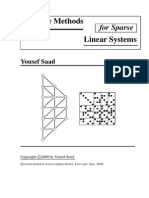 Saad.Y.-.Iterative.Methods.for.Sparse.Linear.Systems.(2000).pdf
