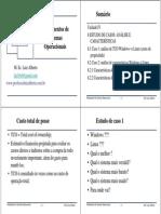 Fund_Sistemas_Operacionais_-_Aula_10_-_Windows_X_Linuxx.pdf