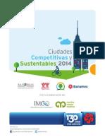 Ciudades-competitivas-y-sustentables-2014.pdf