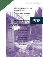 Informe Final Puente Palitahua Correg