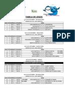 COPAS NUPEC 2014 031114