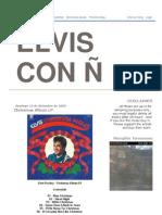 Elvis Presley - Special Edition 26
