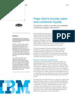 casestudy2 ginos pizza.PDF