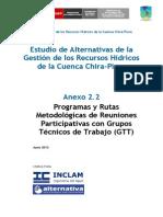 Anexo 2.2- Prográmas y Ruta metodológica Reuniones Participativos_v2.pdf