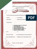 trabajo_grupal_deontologia_ IF_CONTABILIDAD_VI.pdf