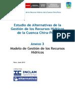 Anexo 3- Modelo de Gestión_v2(corregido 09-07-13).pdf