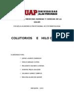 monografia colutorios.doc