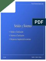Libro Tratamiento Digital de Señales