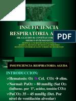 insuficienciarespagmanejoactualizadofinal-120907153527-phpapp01