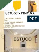 estucoypintura-130809151208-phpapp01