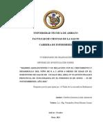 Córdova Jiménez,Leidy Antonieta.pdf